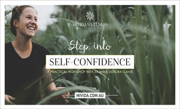 rsz_1rsz_step-into-self-confidence-design-web