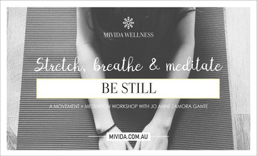 rsz_stretch-breathe-and-meditate-web